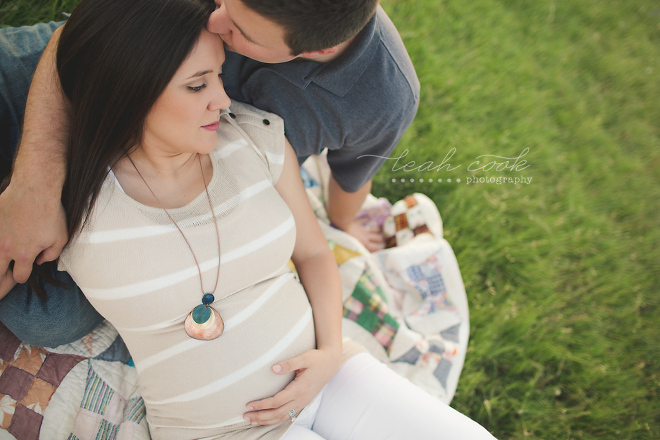 leah cook | maternity