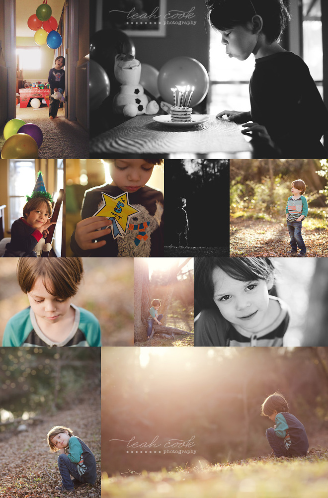 leah cook | lifestyle photography