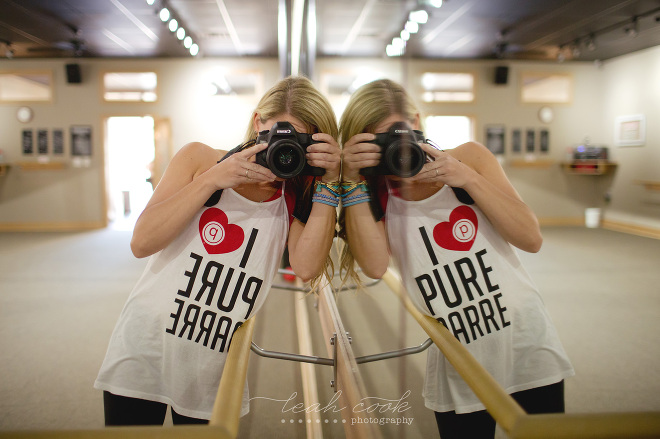 leah cook | pure barre-01