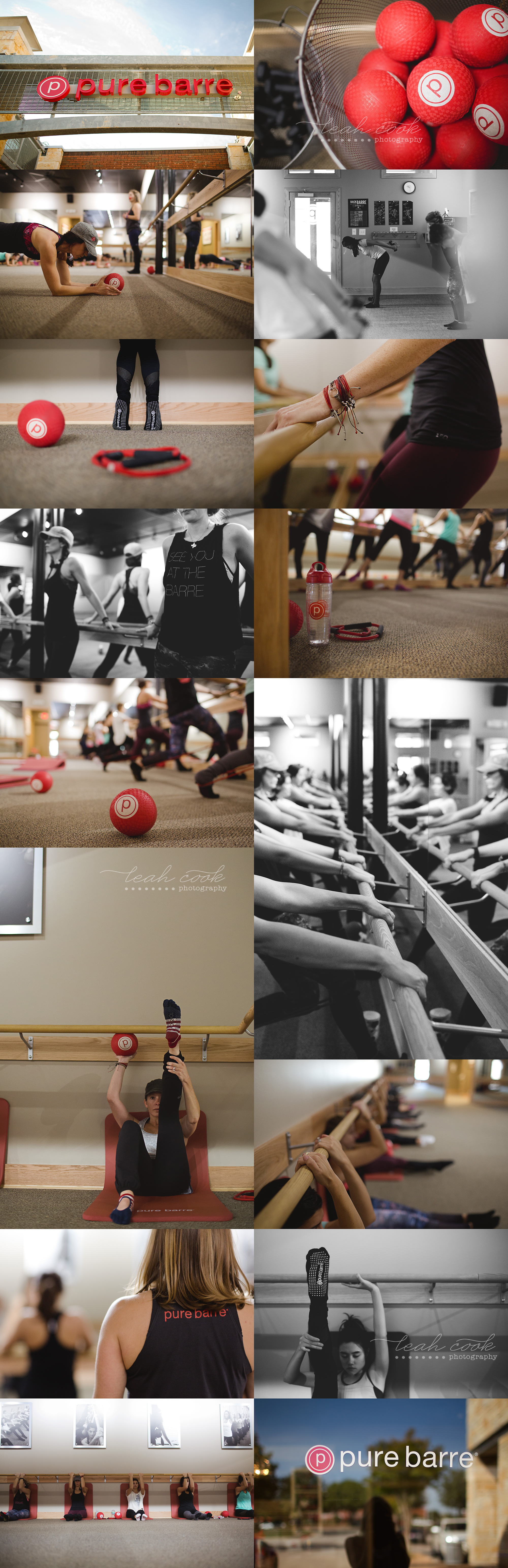 leah cook | pure barre-02
